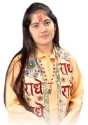 Jaya Kishori Ji-kmsraj51