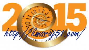 kmsraj51-2015 copy