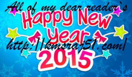 kmsraj51-great year-Happy-New-Year-2015 copy
