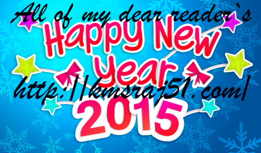 kmsraj51-great year-Happy-New-Year-2015 copy