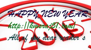 kmsraj51-new-year-2015