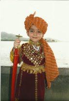 Aaditya-kmsraj51