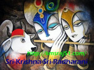 SriKrishna-Radharani-kmsraj51
