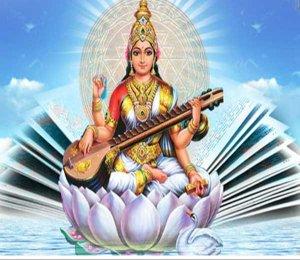 vasant-panchami-kmsraj51