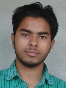Sandeep Verma-kmsraj51