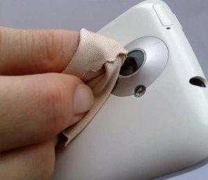 smartphone_care tips-kmsraj51