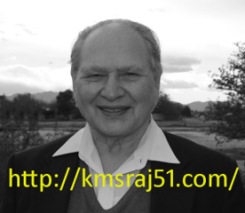 Ronald Wayne Ron-KMSRAJ51 copy
