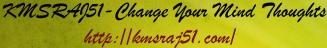 Kmsraj51-CYMT-JUNE-15