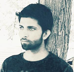 Sumit Vats-kmsraj51