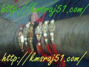 kmsraj51-Rakashabandhan