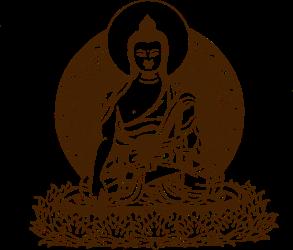 lord-buddha-kmsraj51