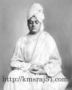 Swami-Vivekananda Kmsraj51