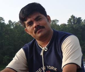Baijnath Sharma-KMSRAJ51