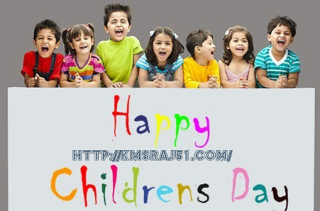 childrens-day-images-photos-614x399-KMSRAJ51