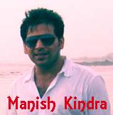 Manish Kindra-kmsraj51
