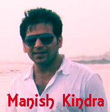 Manish Kindra-kmsraj51