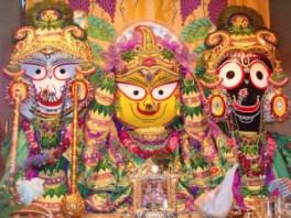 श्री जगन्नाथ रथ यात्रा-kmsraj51
