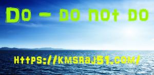 Blue-Ocean-kmsraj51