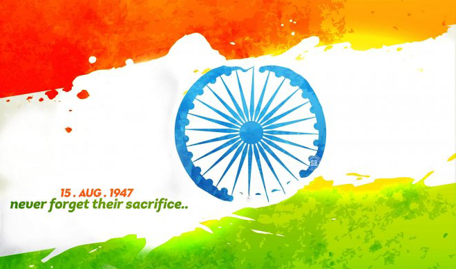 India-independence-day-KMSRAJ51
