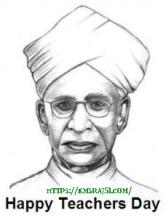 Radhakrishnan - kmsraj51