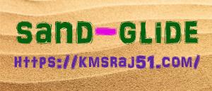 Sand-Glide-kmsraj51