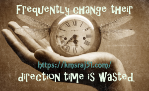 time-management-kmsraj51
