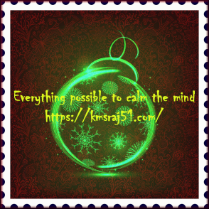 kmsraj51-everything-possible-to-calm-the-mind