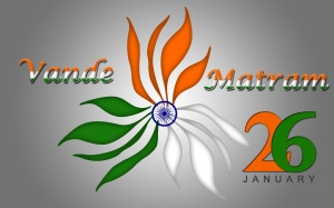 26-january-republic-day-images-or-wallpapers-kmsraj51