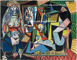 kmsraj51-christies-pablo-picassos-1955-painting