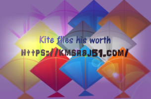 kmsraj51-kite-flies-his-worth