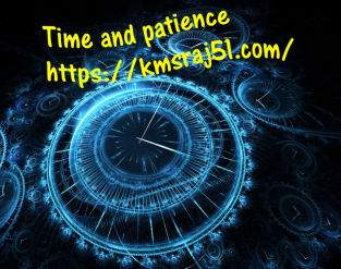 timeclock-kmsraj51