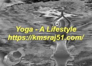 yoga-lifestyle-kmsraj51